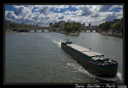 _dsc0964-paris2-web2.jpg