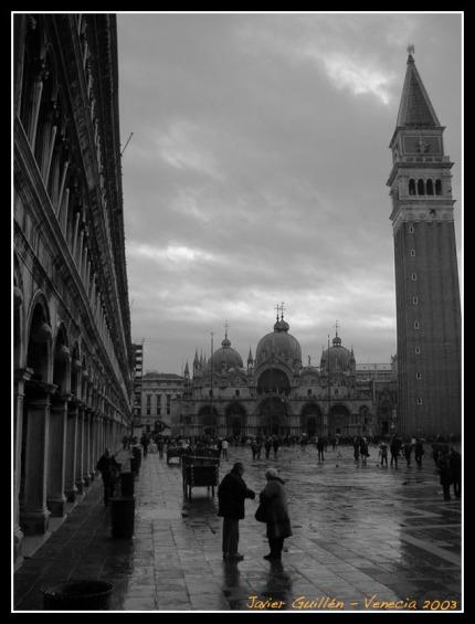 venecia-pza-sm-p1010282-edit.jpg