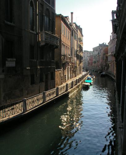 venecia2.jpg