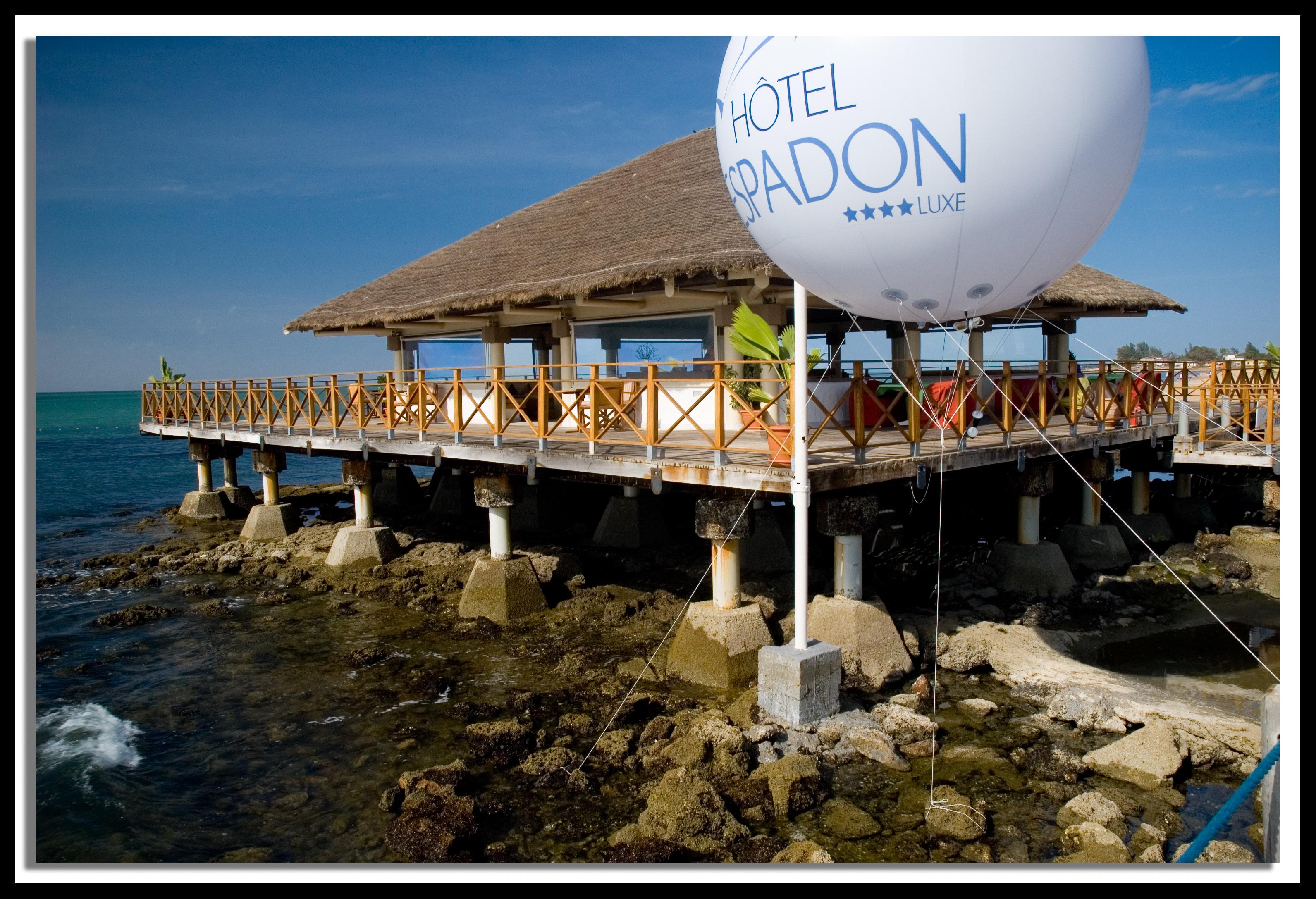 HotelEspadon